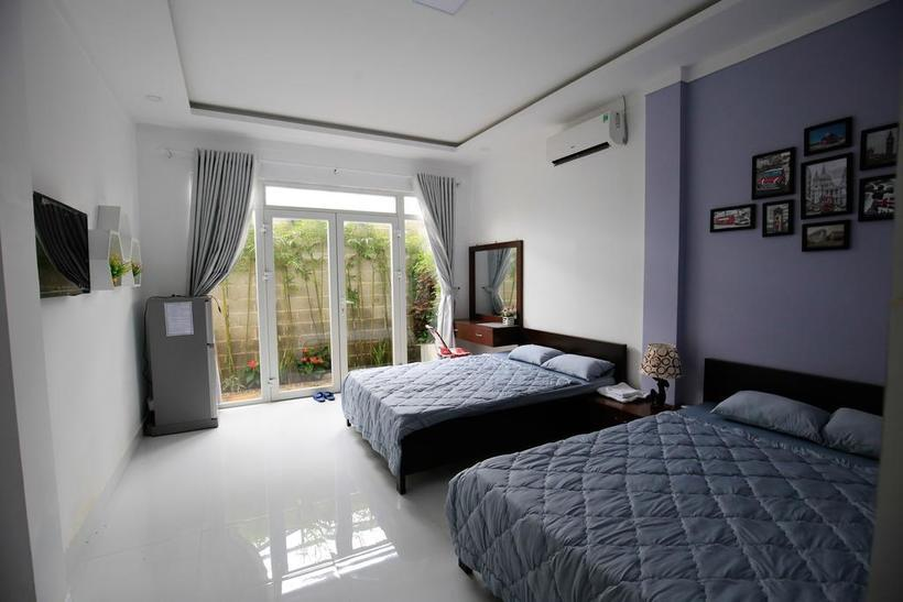 Top 13 homestay Buôn Ma Thuột Đắk Lắk đẹp ở trung tâm ngoại thành cập nhật 2020