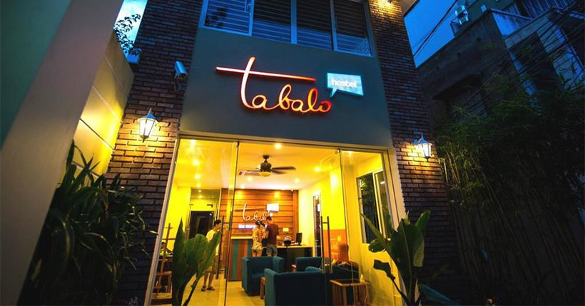 Top 20 homestay Nha Trang đẹp khiến du khách phải ngơ ngẩn update 2019-2020