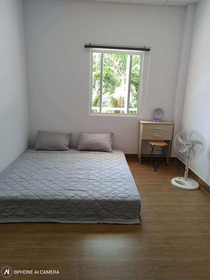 MIA HOUSE Homestay - Phan Thiết