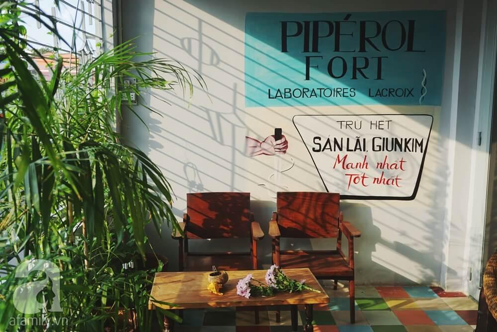 Top 30 quán café Sài Gòn - TPHCM view đẹp chỉ cần nhìn là đã thích mê