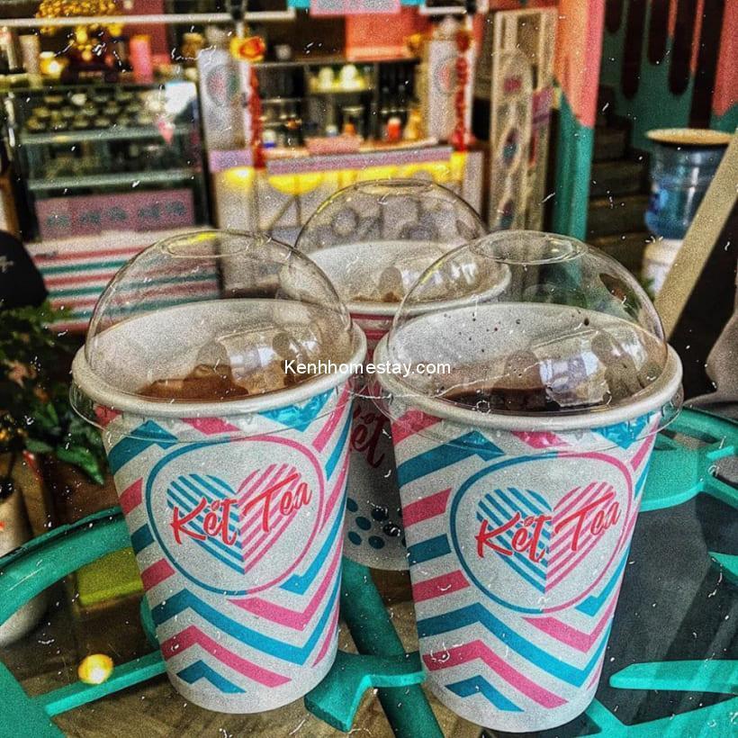 Top 15 quán trà sữa Thủ Đức thơm ngon giá bình dân nên thử ngay