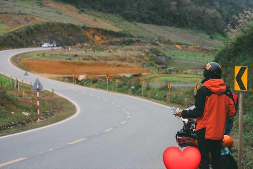 Top 18 Địa chỉ cho thuê xe máy Mộc Châu giá rẻ 100k/ngày giao tận nơi