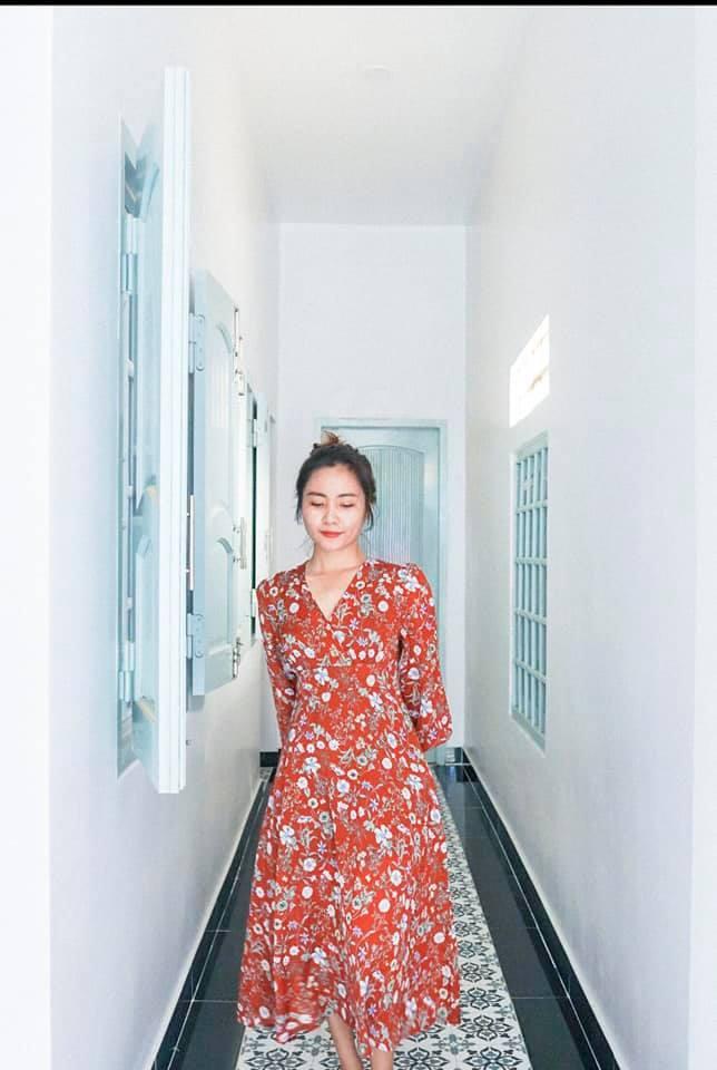 Tropical Homestay - Mũi Né - Phan Thiết