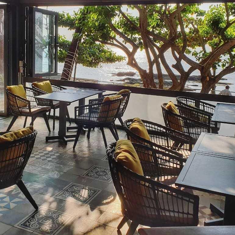 Top 30 Quán pub, beer club bar Phú Quốc đẹp nhất cực sôi động về đêm