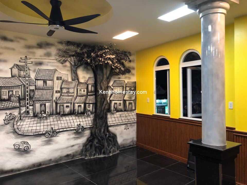 Top 10 quán bún đậu mắm tôm quận 1 ngon nổi tiếng nhất TPHCM