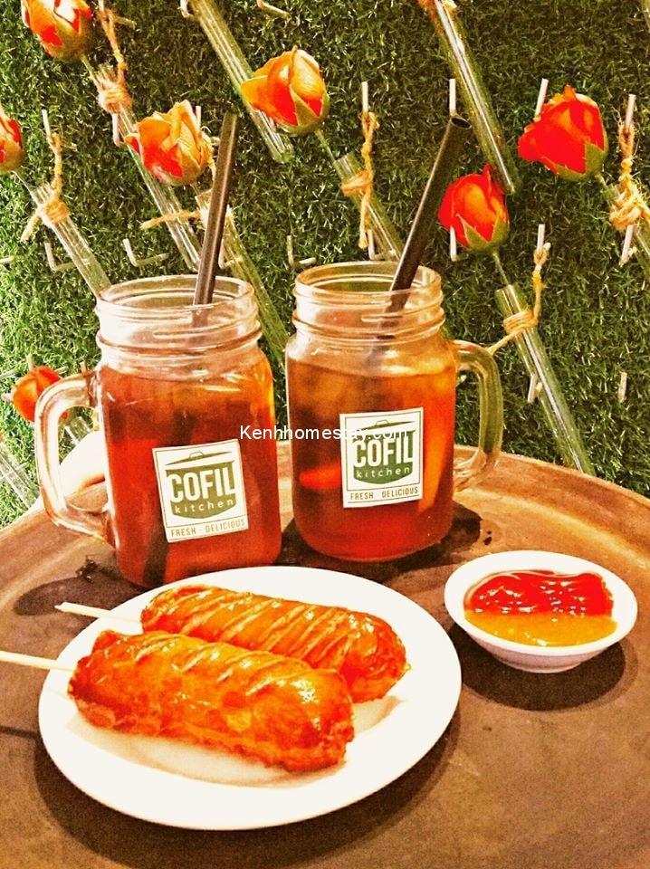 Top 20 quán cafe phim Hà Nội – Đà Nẵng – TPHCM lãng mạn thu hút giới trẻ