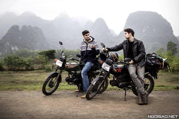 Điểm danh những địa chỉ cho thuê xe máy ở Ninh Bình uy tín