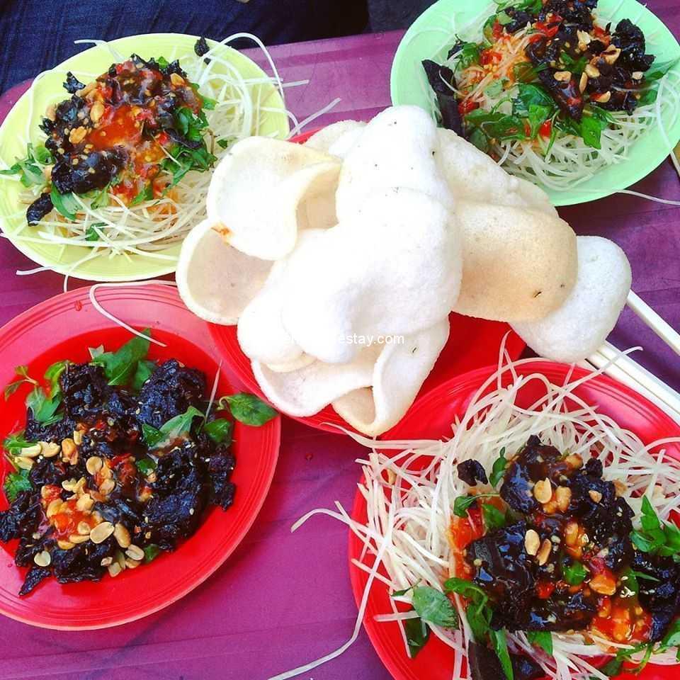 Top 20 món ngon + đặc sản Buôn Mê Thuột Đắk Lắk nổi tiếng phải thử