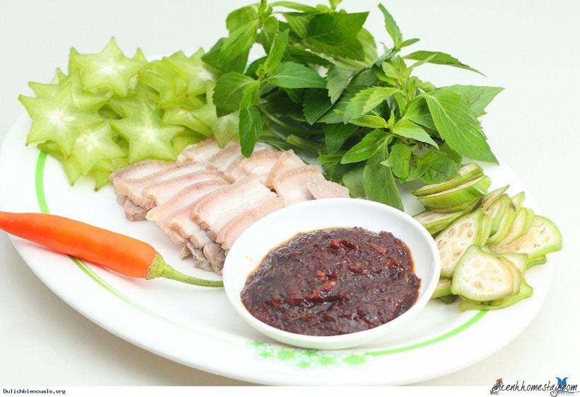 Top 15 địa chỉ mua đặc sản Kiên Giang làm quà ngon đáng để ghé thăm