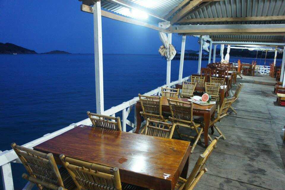 Top 20 Nhà nghỉ homestay đảo Bình Hưng giá rẻ view đẹp sát biển từ 150k