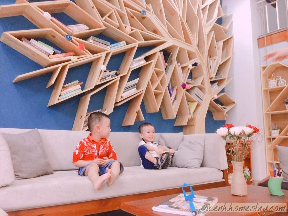 """Top 50+ homestay Đà Nẵng đi rồi chỉ muốn """"ở lỳ"""" không nỡ về"""