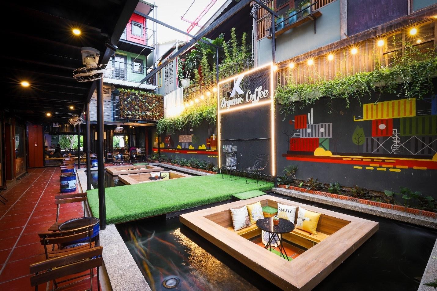 Top 32 Nhà nghỉ Sài Gòn TPHCM giá rẻ view đẹp ở trung tâm dưới 300k
