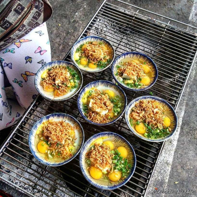 20 Món ngon quận Gò Vấp kèm địa chỉ đi ăn đáng thưởng thức