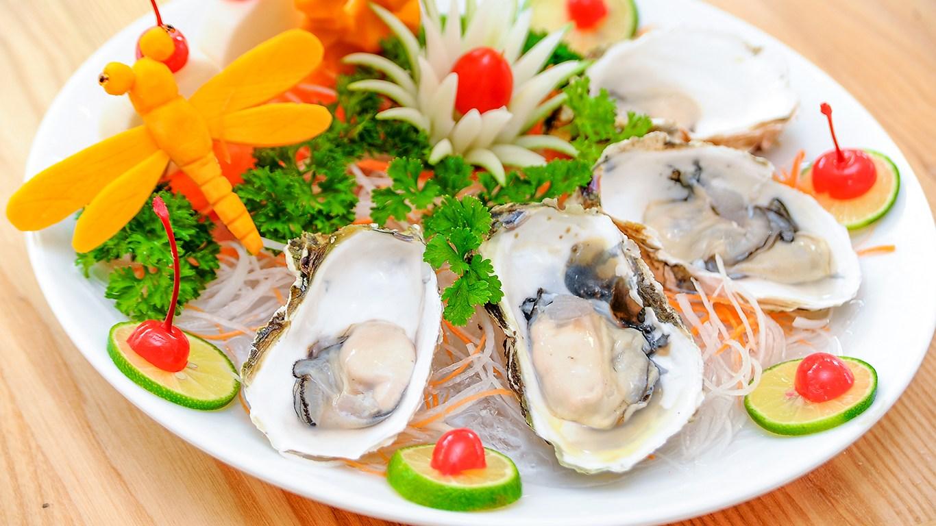 Top 20 Nhà hàng Hà Nội ngon giá rẻ nổi tiếng nhất đáng để thưởng thức
