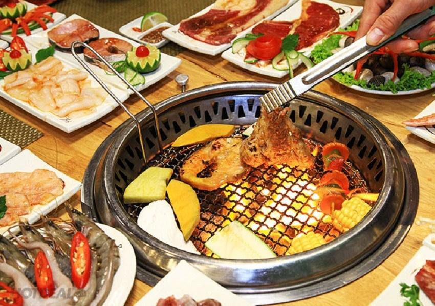 Top 10 Nhà hàng Nha Trang ngon nổi tiếng đáng để thưởng thức