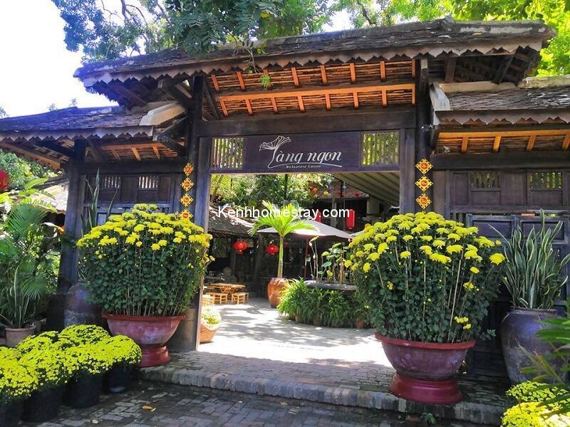 Top 20 Nhà hàng Nha Trang ngon nhất: hải sản, buffet, nướng BBQ