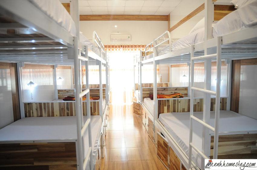 Top 10 Nhà nghỉ Mũi Né giá rẻ, gần biển, trung tâm đẹp chỉ từ 100k
