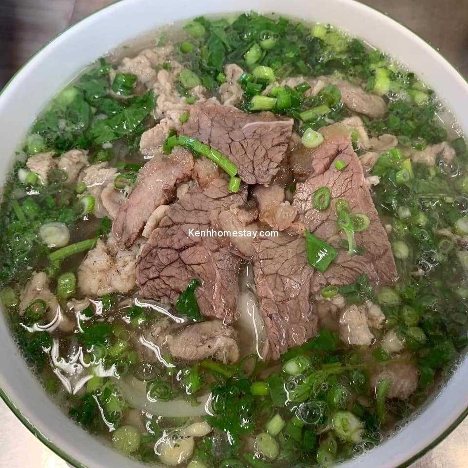 Ăn gì ở Phú Quốc? Ghim 31 món ngon+ Quán ăn ngon Phú Quốc phải thử