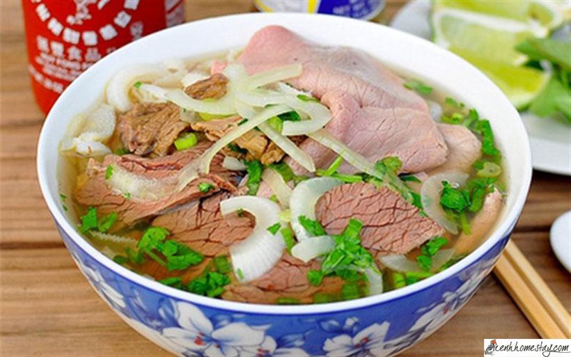 40 + Quán ăn ngon Đà Lạt nổi tiếng nhất định phải ghé thưởng thức