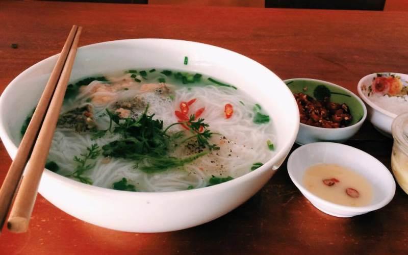10 quán ăn ngon ở Phú Quốc NHẤT ĐỊNH GHÉ khi du lich
