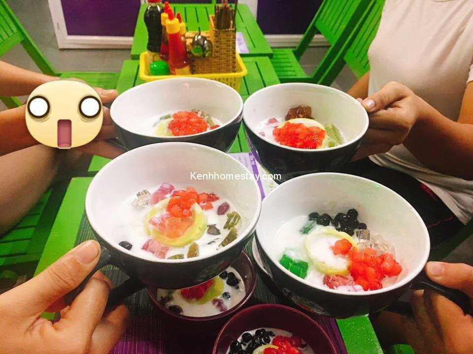 Ăn gì ở Tây Ninh? 20 Món ăn+ địa chỉ quán ăn ngon Tây Ninh nên thử