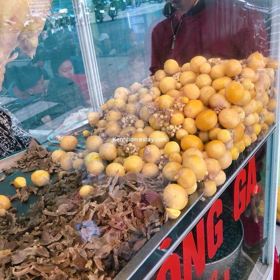 Ăn gì ở Đà Lạt? Bỏ túi 83 Quán ăn ngon Đà Lạt giá rẻ có tiếng nhất