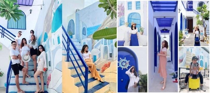 """List 100 homestay Vũng Tàu nổi tiếng, đẹp, giá rẻ """"xức sắc"""" chuẩn sống ảo"""