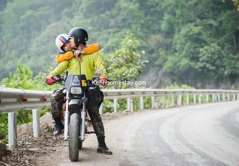 Top 30 Địa chỉ cho thuê xe máy Đà Nẵng giá rẻ uy tín từ 80k giao tận nơi