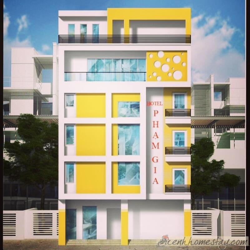 Trải nghiệm mô hình homestay ở Dak Lak giá rẻ tiện nghi khi du lịch Dak Lak