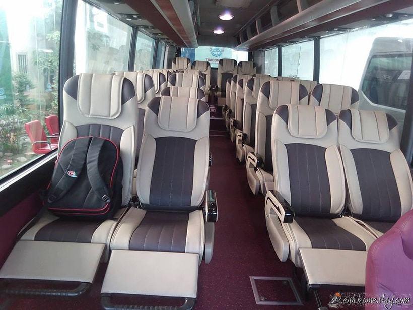 #Top nhà xe limousine Sài Gòn Pleiku chất lượng cao tốt nhất#Top nhà xe limousine Sài Gòn Pleiku chất lượng cao tốt nhất
