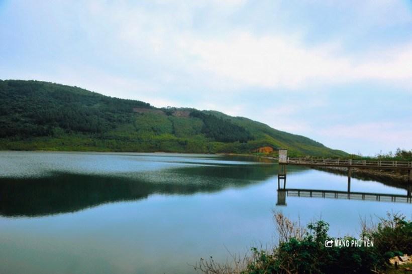 Đèo Cả Khánh Hòa - Phú Yên: Kinh nghiệm du lịch phượt bằng xe máy