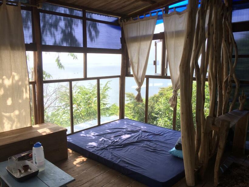 Top 27 Khách sạn nhà nghỉ homestay Hòn Sơn giá rẻ đẹp gần biển 200k