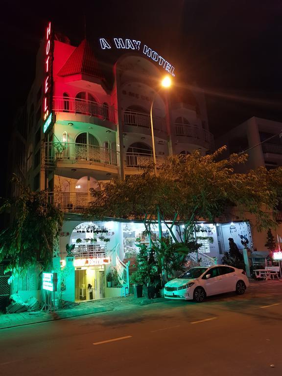Top 20 Nhà nghỉ khách sạn quận 9 giá rẻ đẹp chọn bạn lưu trú qua đêm