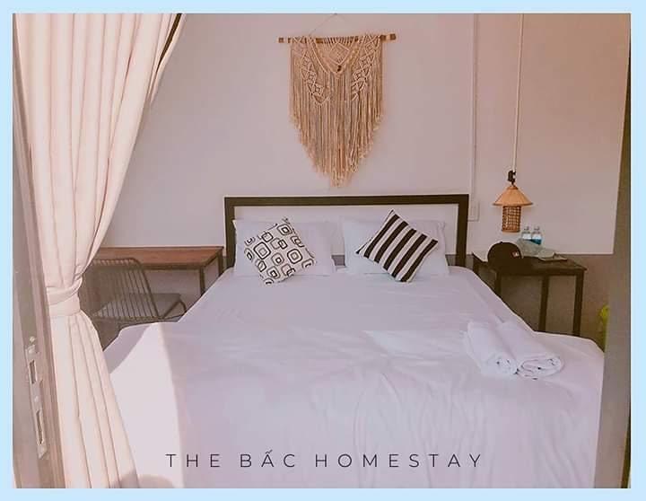 """The Bấc's Homestay Kiên Giang: Phát cuồng với góc sống ảo """"vạn người mê"""""""