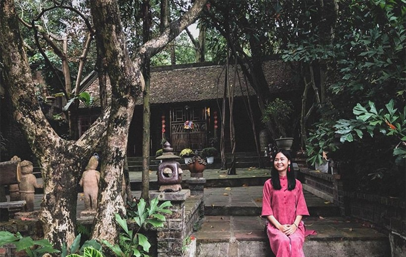 chụp-ảnh-ở-Việt-Phủ-Thành-Chương