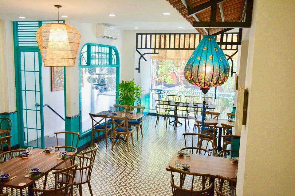 Top 10 quán gà cơ bắp ngon ở TPHCM – Sài Gòn nhất định phải thử một lần