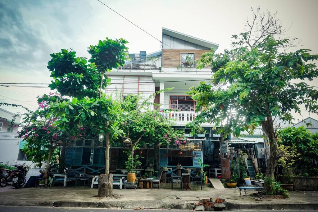 Top 35+Resort, khách sạn, nhà nghỉ, homestay Côn Đảo đẹp và giá rẻ
