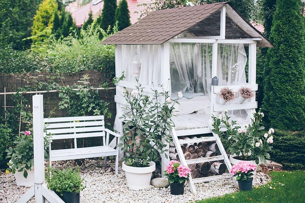 Top 10 homestay, nhà nghỉ Hậu Giang view đẹp, giá rẻ không nên bỏ lỡ