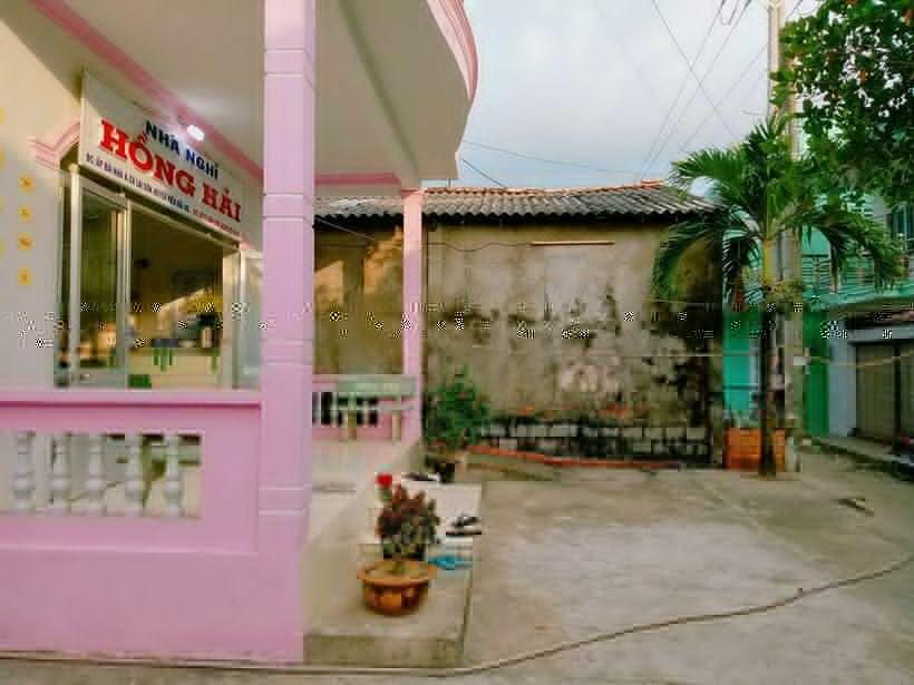 10 Khách sạn, nhà nghỉ, homestay Hòn Sơn, Kiên Giang giá rẻ gần biển