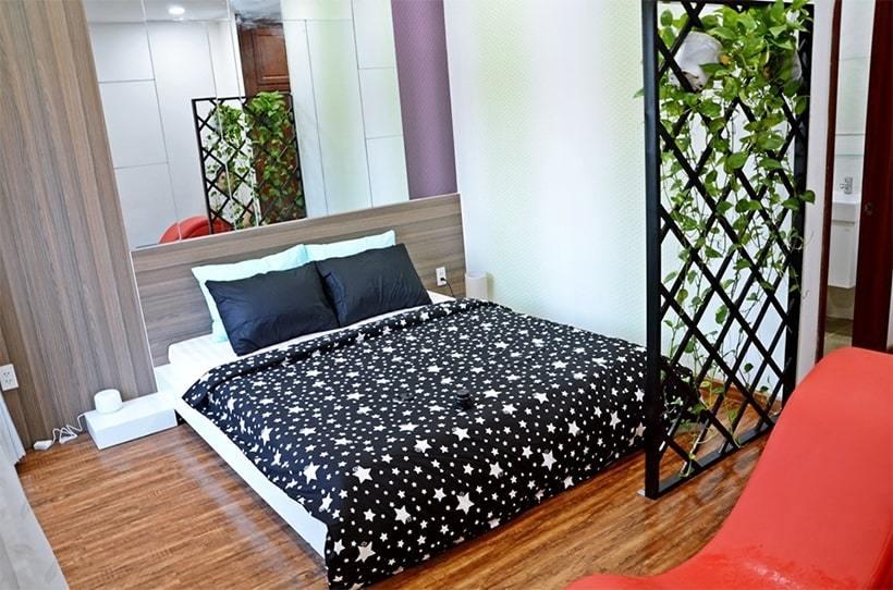 Top 20 Nhà nghỉ, Khách sạn quận 8 giá rẻ đẹp tốt nhất ở TPHCM