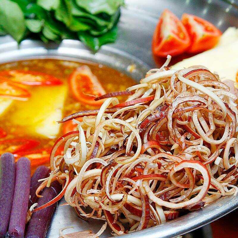 Top 10 quán lẩu cá kèo ngon có tiếng nhất ở TPHCM – Sài Gòn