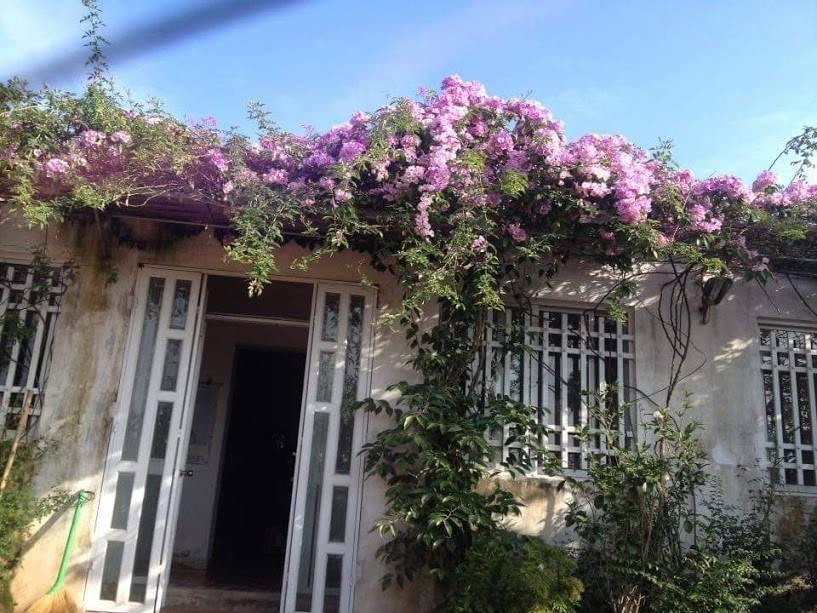 Top 10 homestay, nhà nghỉ Nam Định giá rẻ, đẹp ở trung tâm thành phố