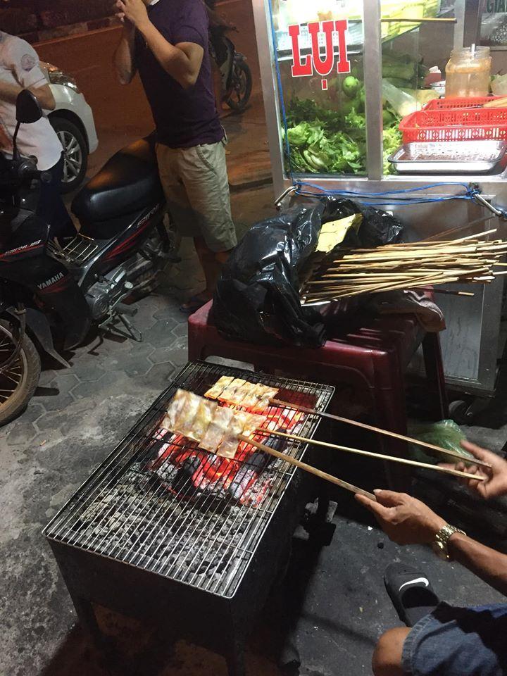 Top 10 nhà hàng, quán ăn ngon Lagi – Bình Thuận: hải sản, quán nhậu, gia đình