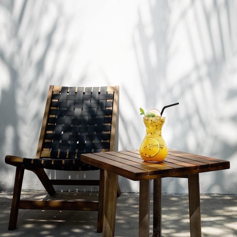 Top 30 quán cà phê Bình Dương đẹp lạ sống ảo cực chất