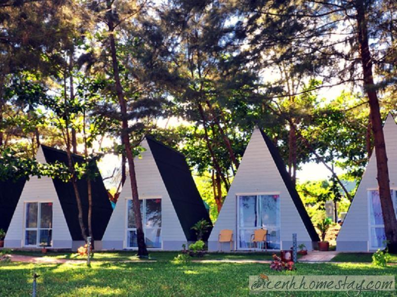 resort-khach-san-nha-nghi-homestay-con-dao-20