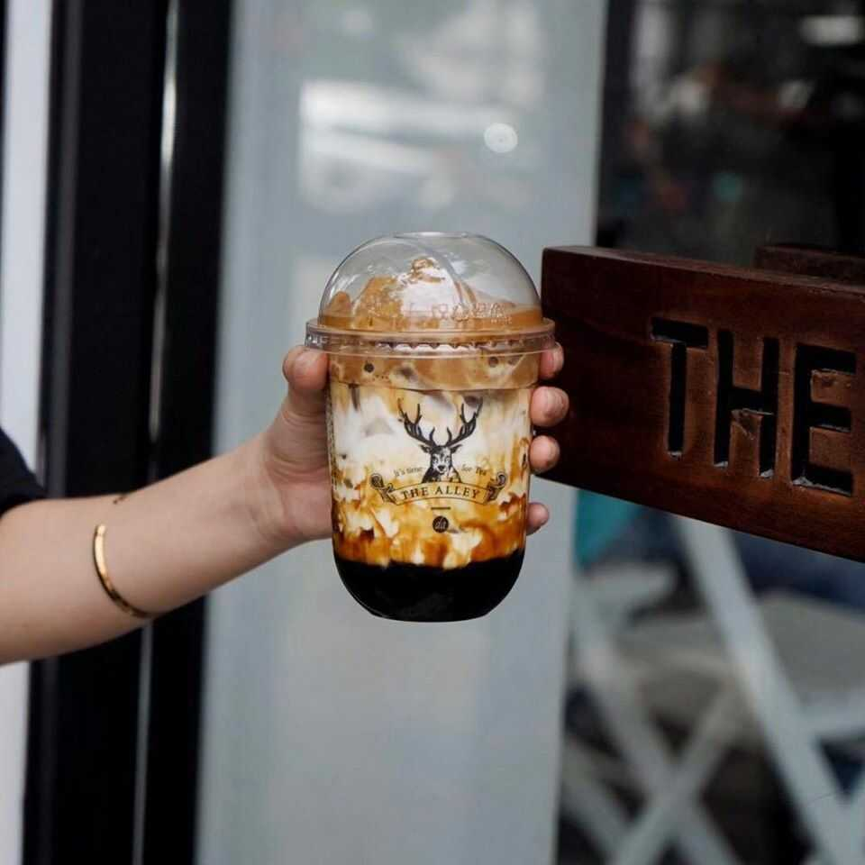 Top 10 Quán trà sữa Bình Thạnh đồ uống ngon, check in đẹp đáng đi