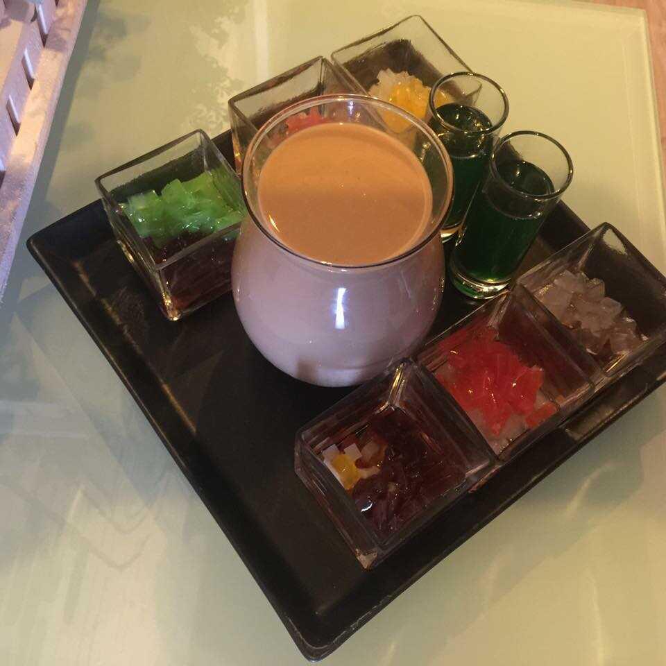 Top 10 Quán trà sữa Gò Vấp ngon đẹp giá bình dân thu hút giới trẻ