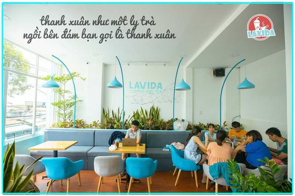 Top 10 Quán trà sữa Phú Nhuận ngon bổ rẻ view đẹp đáng để check in