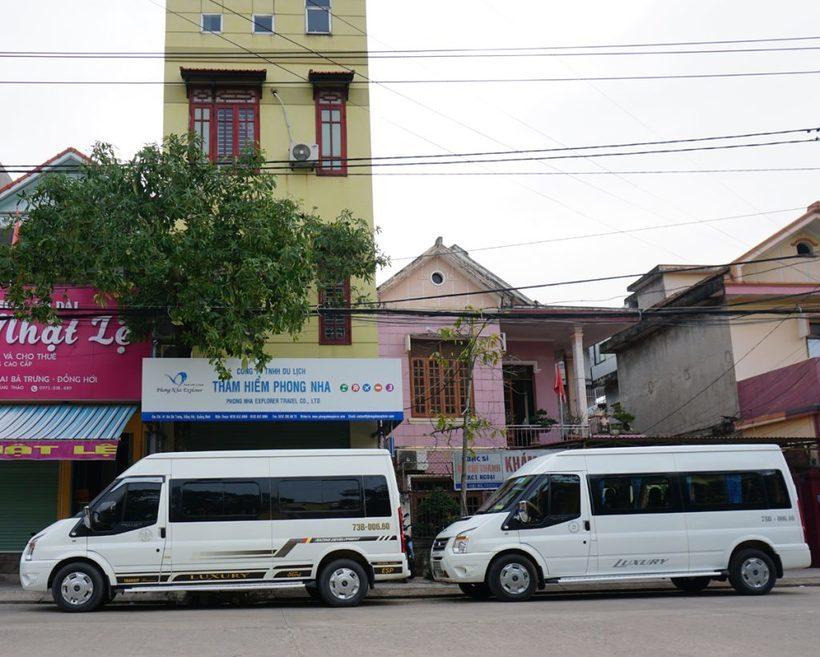 Đèo Ngang nối Quảng Bình Hà Tĩnh: Kinh nghiệm phượt tham quan A-Z