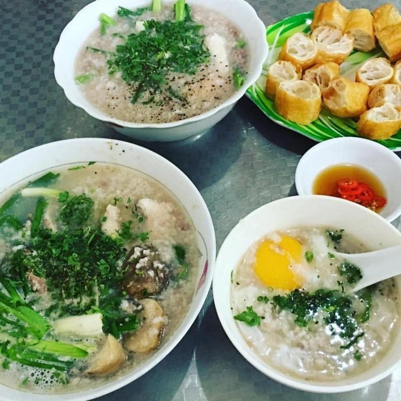 30 Khu phố, quán ăn vặt Sài Gòn cực ngon và nổi tiếng đáng thưởng thức